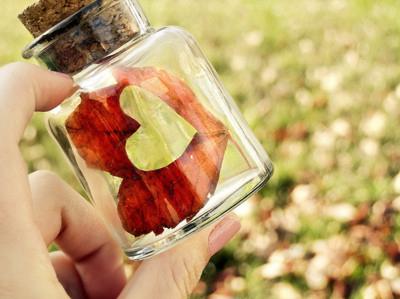 bottle-cute-heart-photography-Favim.com-318489