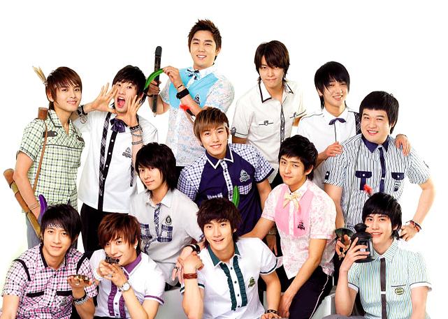 super-junior-idol-army-show
